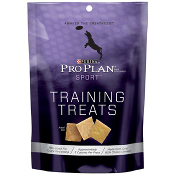 Pro Plan Sport Dog Training Treats