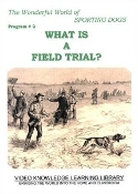 What is a Field Trial
