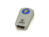 Dogtra eF 3000 Surge Protector