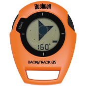 Bushnell Backtrack G2 GPS
