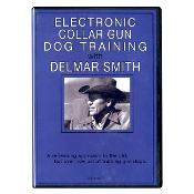 Delmar Smith - Electronic Collar Gun Dog Training