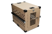 Impact Dog Crate