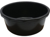 Feed Pan 7 gallon