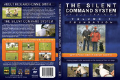 The Silent Command System of Bird Dog Training:  Volume 1