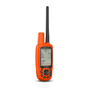 Garmin Asto 430 Handheld Only