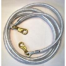 Horse Stakeout Rope
